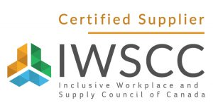 Inclusive Workplace Supply Council of Canada